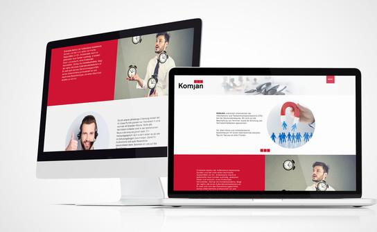 komjan_screen1.jpg