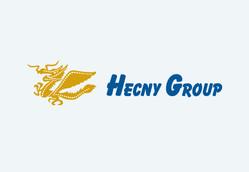 hecny group
