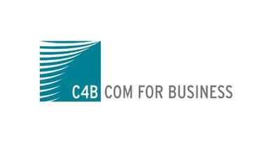 c4b_com for business.jpg