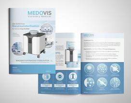 medovis_H2O2-Sterilisator.jpg