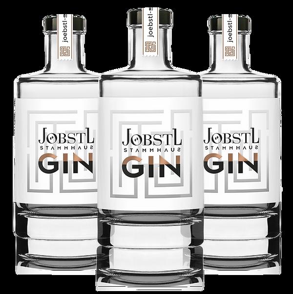 Jöbstl Stammhaus Gin