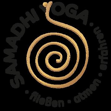 samadhi_logo.png