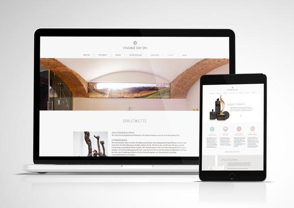 Vinoble_Day_Spa_Homepage3.jpg