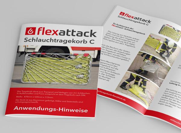 flex4.jpg