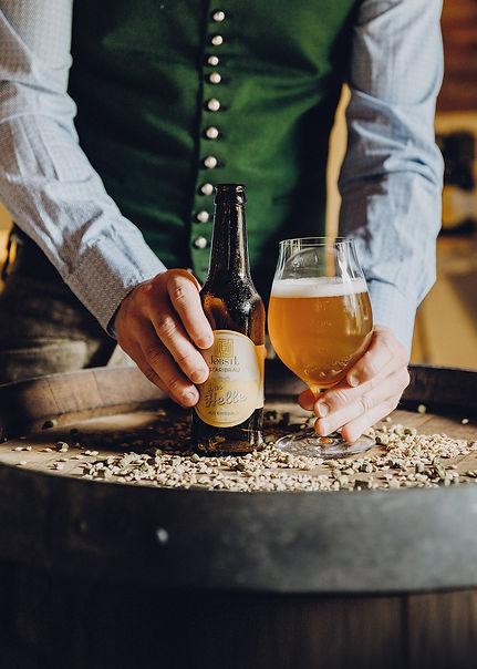 bier-image.jpg
