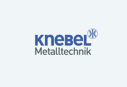 knebel metalltechnik