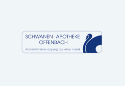 schwanen apotheke offenbach