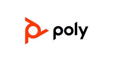 poly.jpg