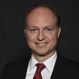 Dr. Arne Vogel
