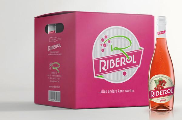 riberol_karton_edited.jpg