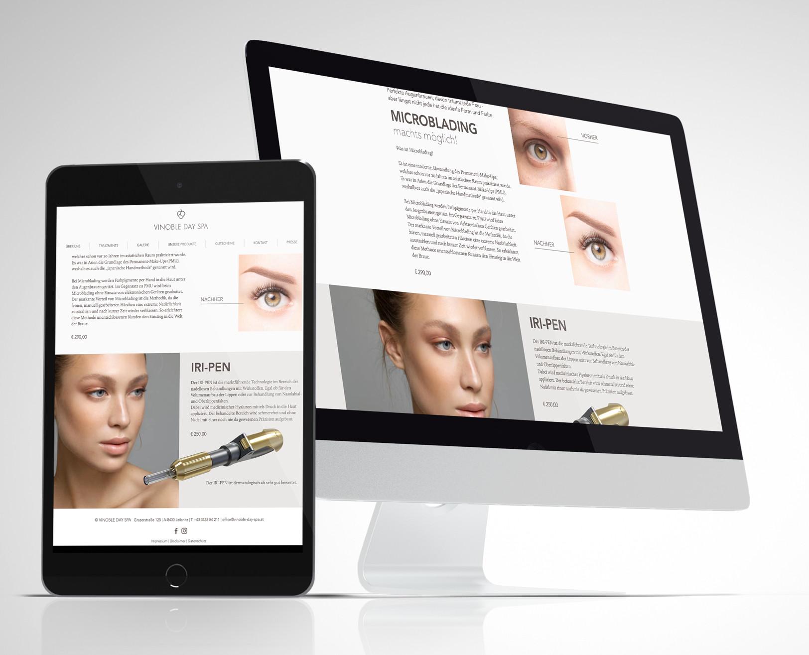 Vinoble_Day_Spa_Homepage2.jpg