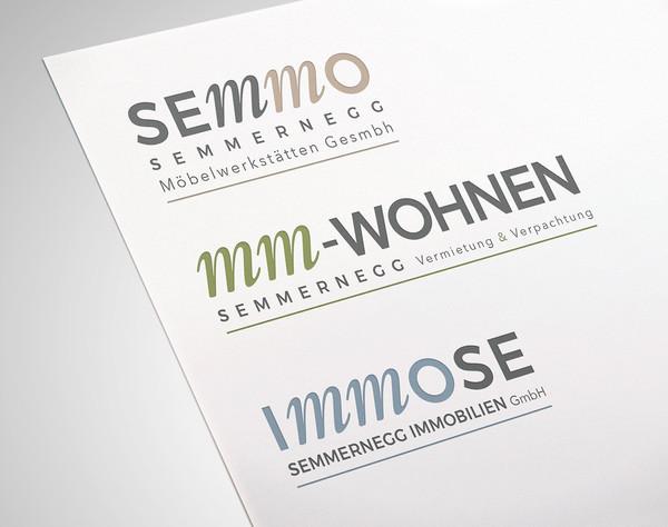 semmo4_bearbeitet.jpg