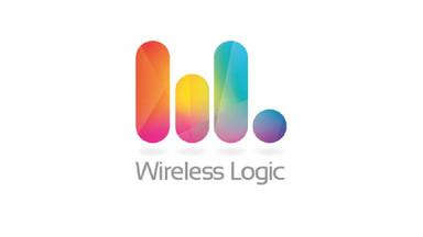 wireless logic.jpg