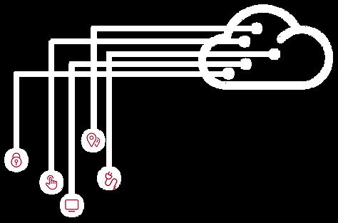cloudgrafik_weiss.png