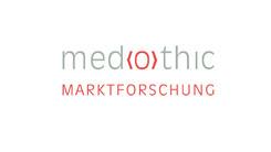 medothic.jpg