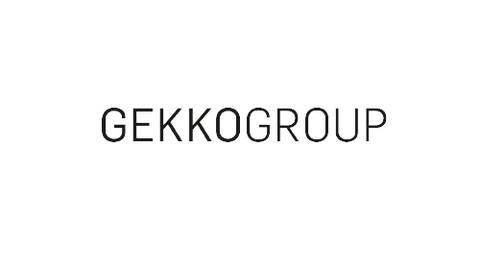 gekkogroup.jpg