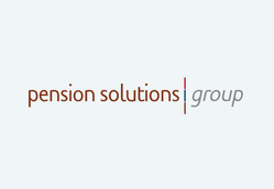 pension solutions group