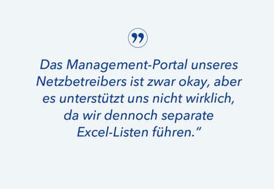 Management-Portal
