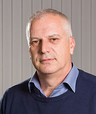 Josef Schrotter