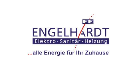 engelhardt.jpg
