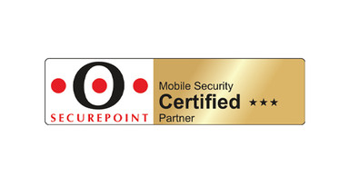 securepoint.jpg