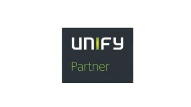 unify.jpg