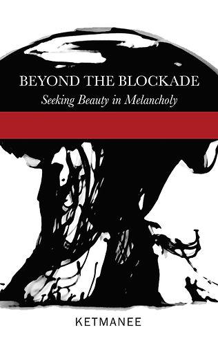 Beyond the Blockade_book_cover.jpg