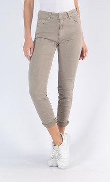 Pantalon Angela
