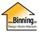 Binning.co.png