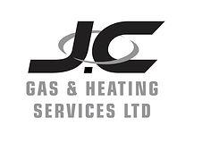 J.C Logo (high res).jpg