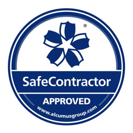 Safe Contractor_edited.jpg