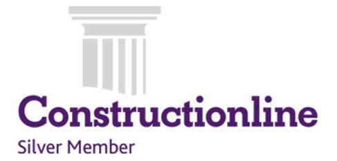 Construction Line silver-logo.jpg