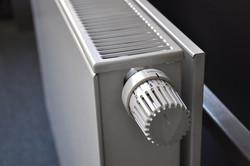 radiator-250558__480.jpg