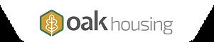 oakhousing-logo-shape-416-1.png