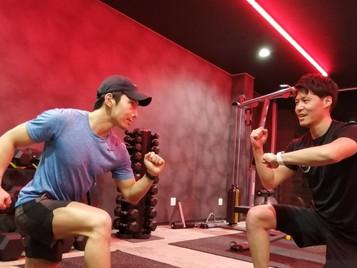 短時間で体脂肪を燃焼させるのに効果的な運動