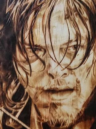"""""""Daryl"""""""