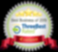 Top Hypnotherapist Birmigham, Best Hypnotherapist in Birmingham