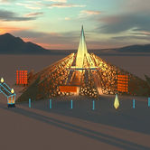 2020-01-05_Temple_Perspective.jpg
