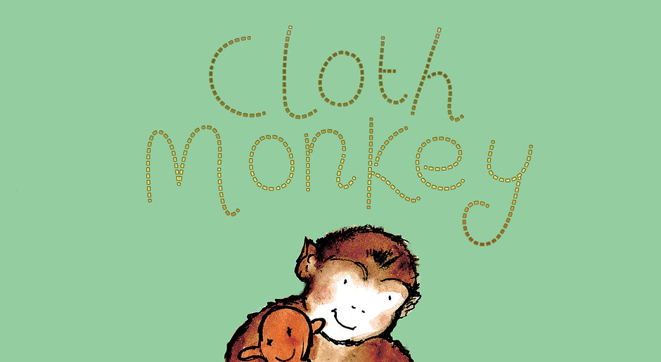 ClothMonkey_cover.jpg