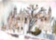 Eton chapel scan new.jpg