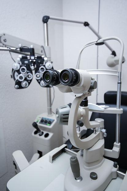 optometry-4161052_1280.jpg