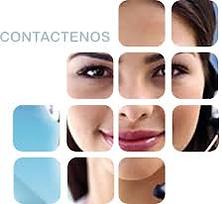 RestBar - Contactenos