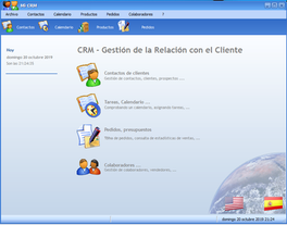 CRM_1.png
