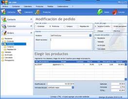 CRM_Ordenes_2.png