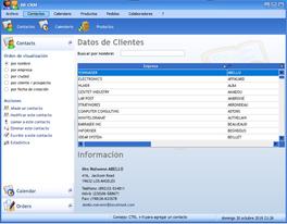 CRM_Clientes_1.png