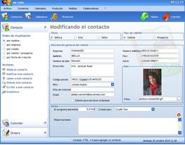 CRM_Clientes_2.png