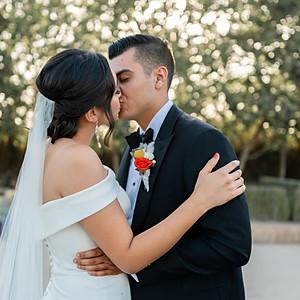 Jared / Kessia