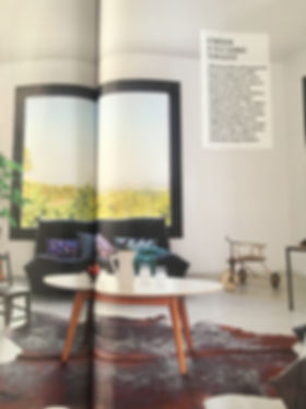 articles presse arty provence