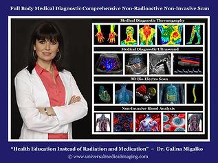Dr. Galina -4 Full Scans.jpg