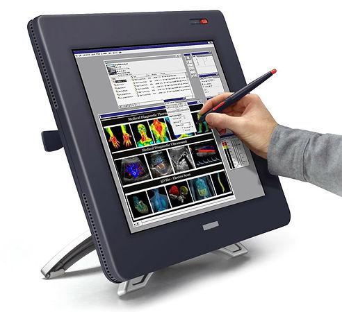 Computer UMIG.jpg
